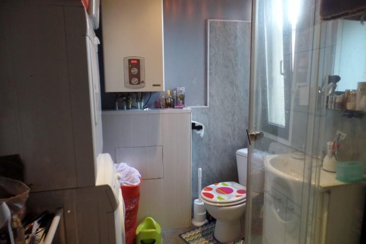 Maison - Seraing Jemeppe-sur-Meuse - #2044614-7