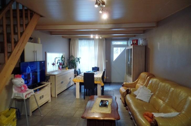 Maison - Seraing Jemeppe-sur-Meuse - #2044614-2
