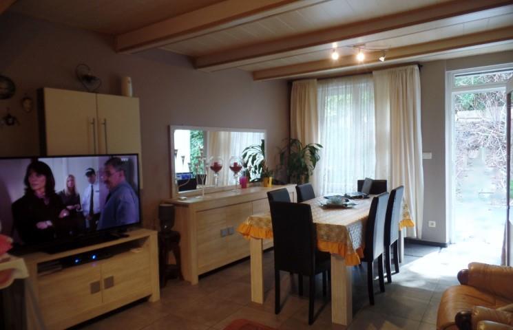 Maison - Seraing Jemeppe-sur-Meuse - #2044614-4