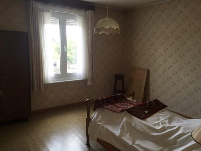 Maison - Herstal - #2044723-6