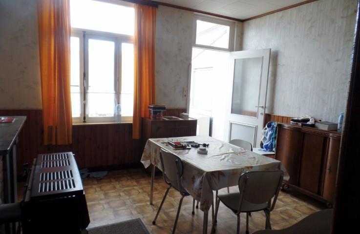 Maison - Herstal - #2044723-2