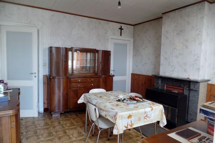 Maison - Herstal - #2044723-4