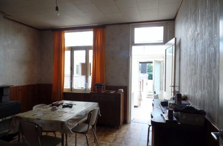Maison - Herstal - #2044723-3