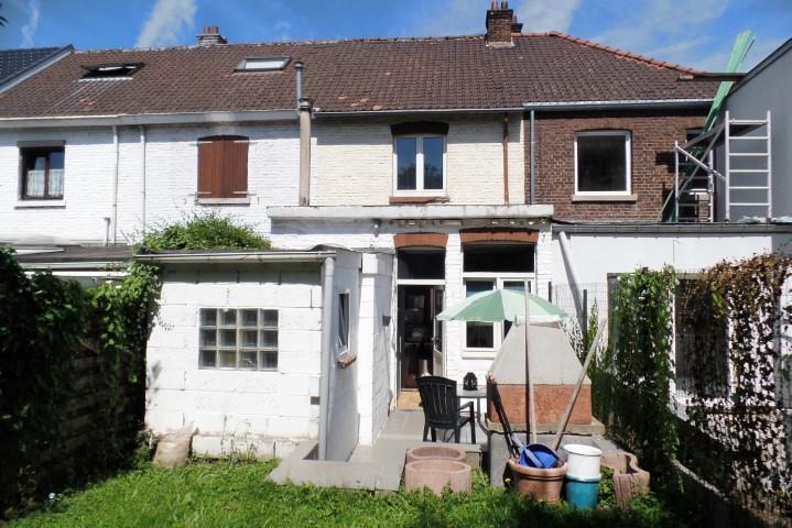 Maison - Liège - #2044999-15