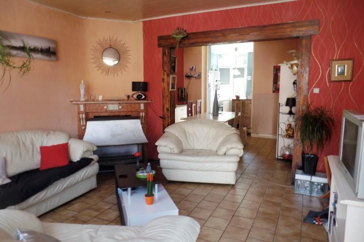 Maison - Liège - #2044999-2