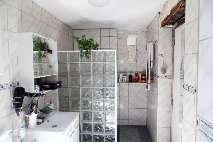 Maison - Liège - #2044999-7