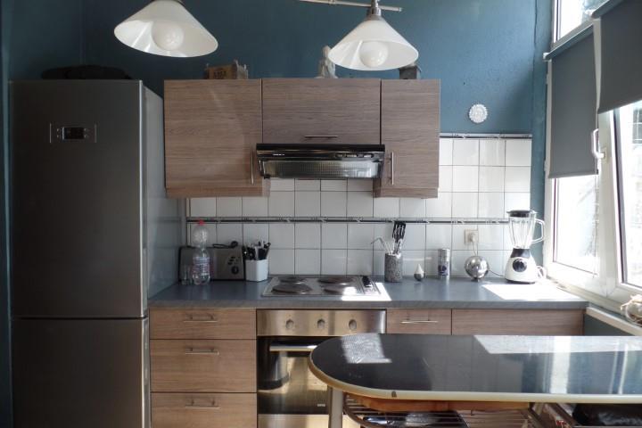 Maison - Liège - #2044999-6