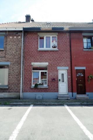 Maison - Liège - #2044999-0