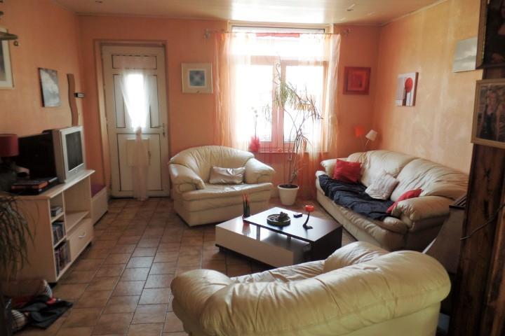 Maison - Liège - #2044999-1