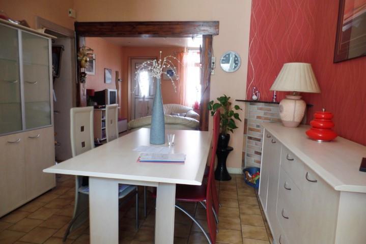 Maison - Liège - #2044999-5