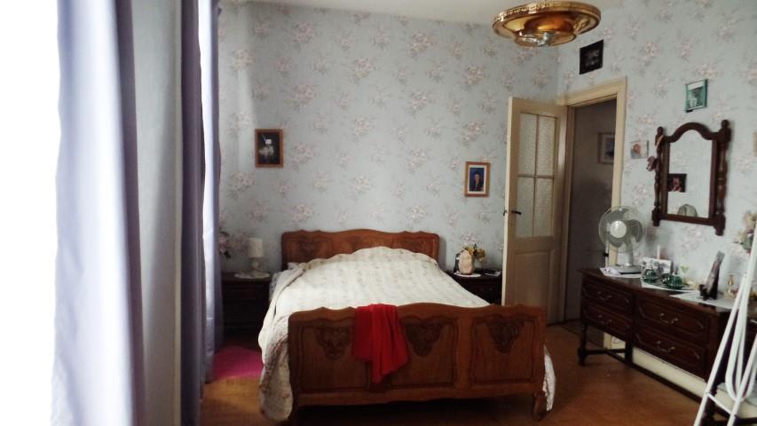 Maison - Seraing Ougrée - #2080600-7