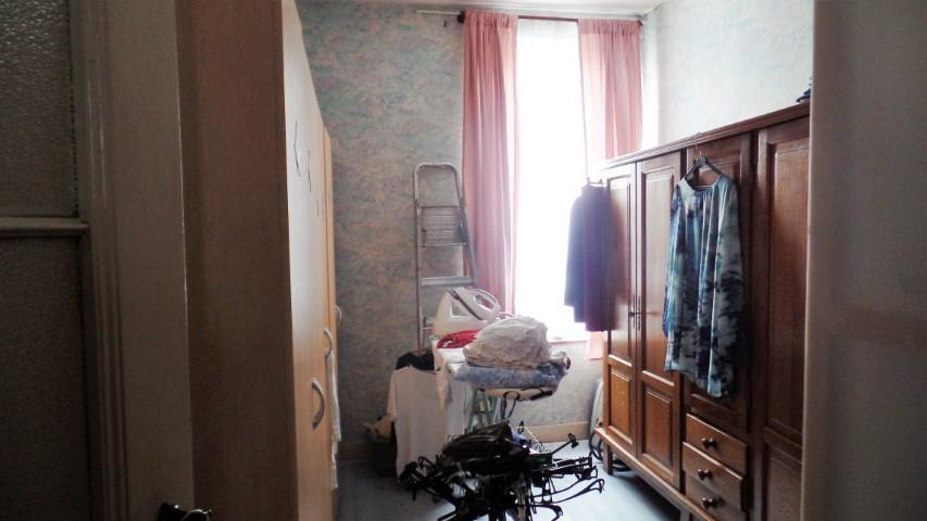 Maison - Seraing Ougrée - #2080600-8