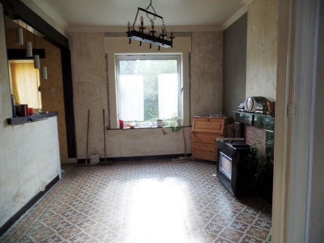 Maison - Seraing Jemeppe-sur-Meuse - #2089578-3