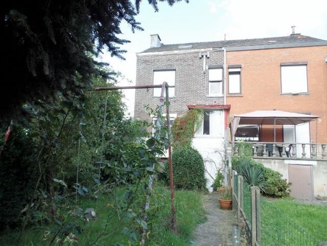 Maison - Seraing Jemeppe-sur-Meuse - #2089578-13