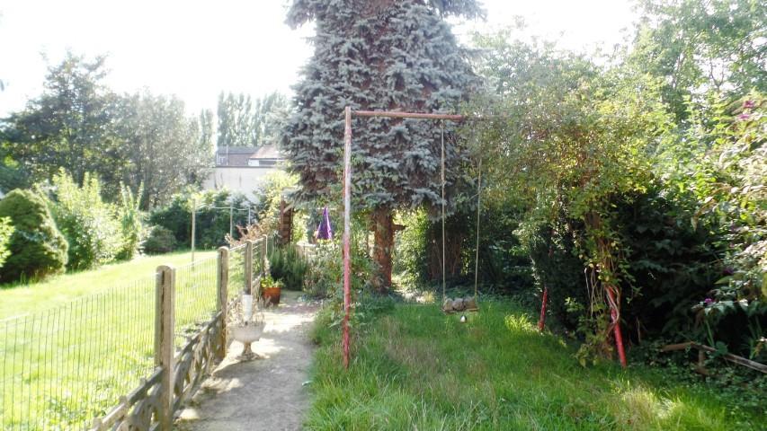 Maison - Seraing Jemeppe-sur-Meuse - #2089578-14