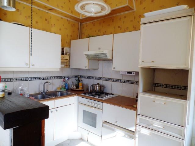 Maison - Seraing Jemeppe-sur-Meuse - #2089578-2