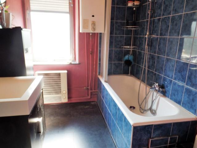 Maison - Seraing Jemeppe-sur-Meuse - #2089578-9
