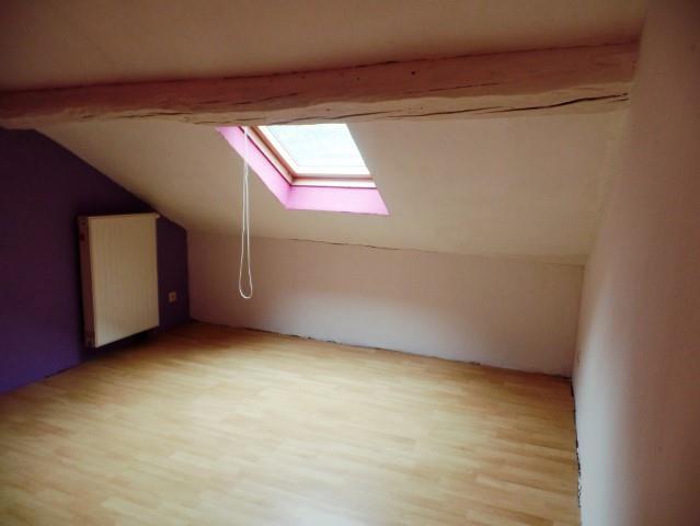 Maison - Engis - #2111693-10
