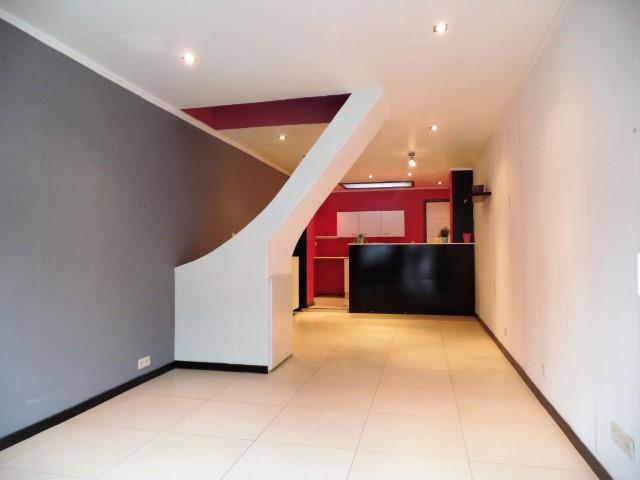 Maison - Engis - #2111693-2