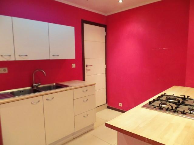 Maison - Engis - #2111693-5