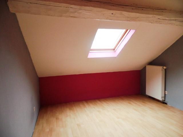 Maison - Engis - #2111693-11