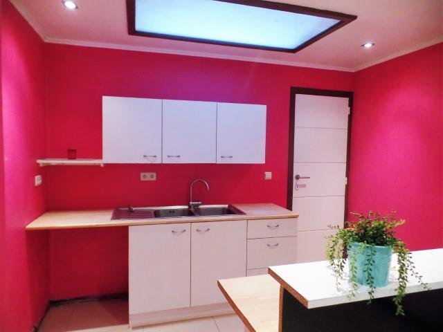 Maison - Engis - #2111693-4