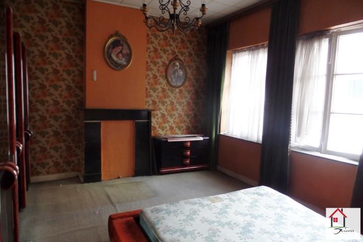 Maison - Liège - #2117649-10