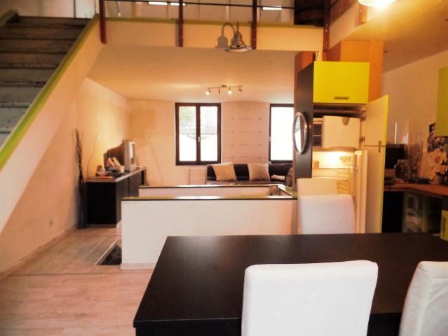 Maison - Seraing Jemeppe-sur-Meuse - #2149113-3