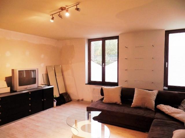 Maison - Seraing Jemeppe-sur-Meuse - #2149113-1