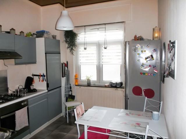 Maison - Liège Chênée - #2174575-5