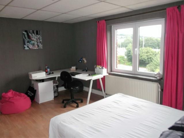 Maison - Liège Chênée - #2174575-11
