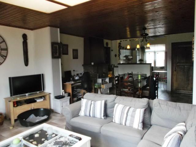 Maison - Liège Chênée - #2174575-4