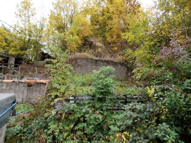 Maison - Saint-Nicolas - #2195198-6