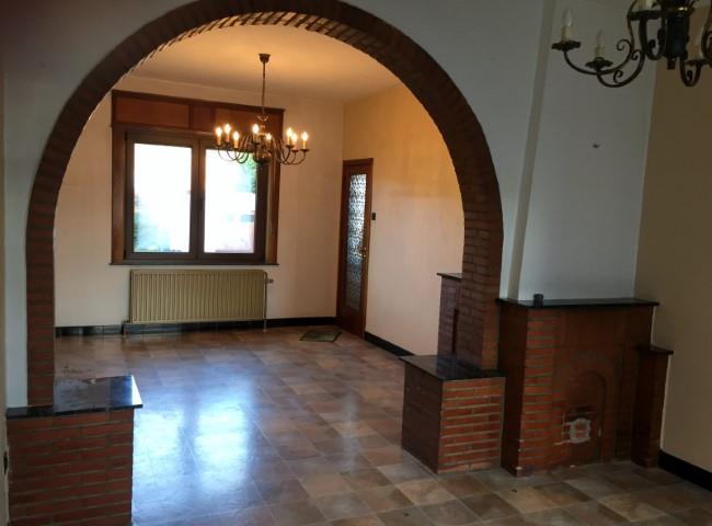 Maison - Oupeye Vivegnis - #2207969-5