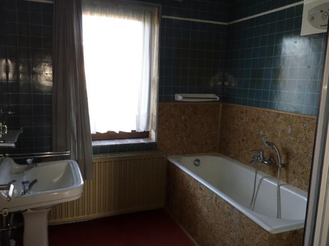 Maison - Oupeye Vivegnis - #2207969-11