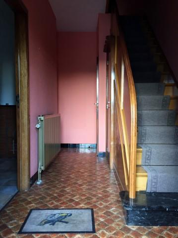 Maison - Oupeye Vivegnis - #2207969-4