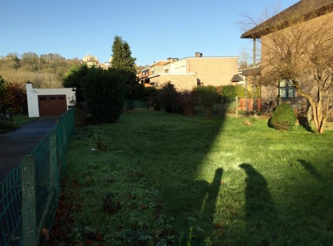 Terrain à bâtir - Oupeye Vivegnis - #2207975-3