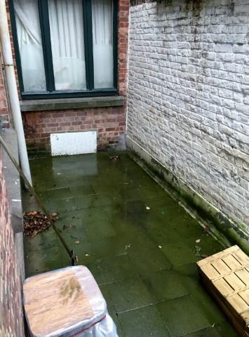 Immeuble à appartements - Liège Angleur - #2232141-10