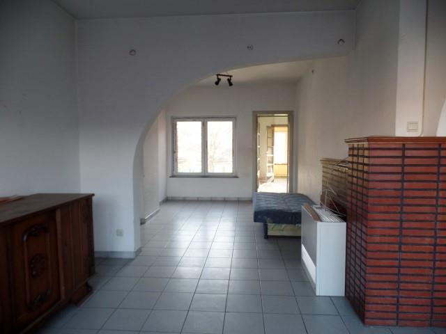 Immeuble à appartements - Liège Angleur - #2232141-5