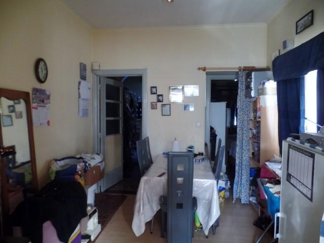 Immeuble à appartements - Liège Angleur - #2232141-7