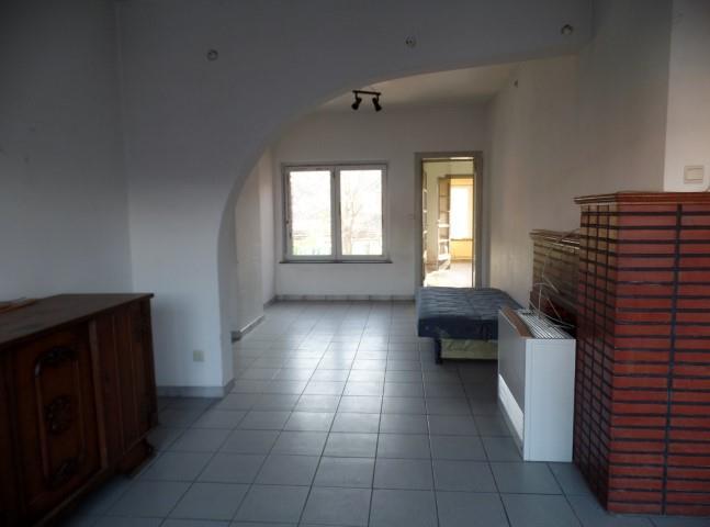 Immeuble à appartements - Liège Angleur - #2232141-4