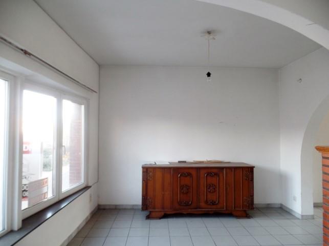 Immeuble à appartements - Liège Angleur - #2232141-6