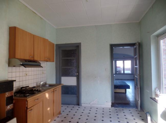 Immeuble à appartements - Liège Angleur - #2232141-2