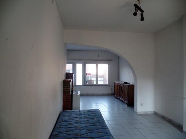 Immeuble à appartements - Liège Angleur - #2232141-3