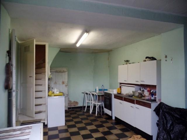 Maison - Visé Cheratte - #2248491-1