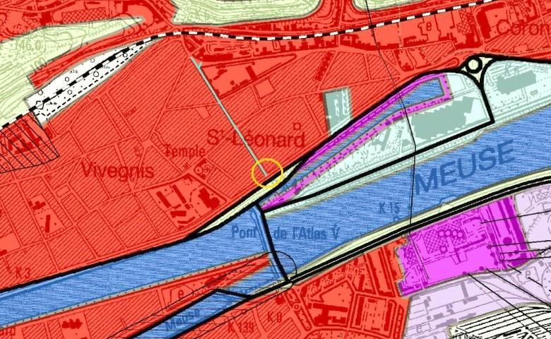 Terrain à bâtir - Liège - #2248526-4