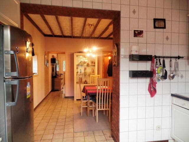 Maison - Grâce-Hollogne - #2261546-6