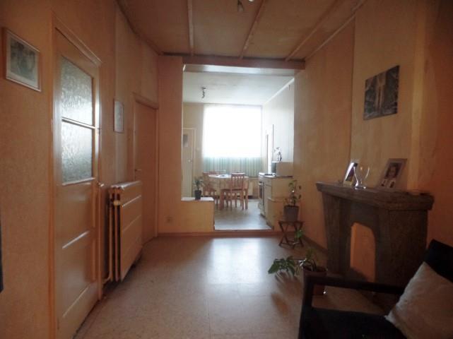 Maison - Flémalle - #2282021-3