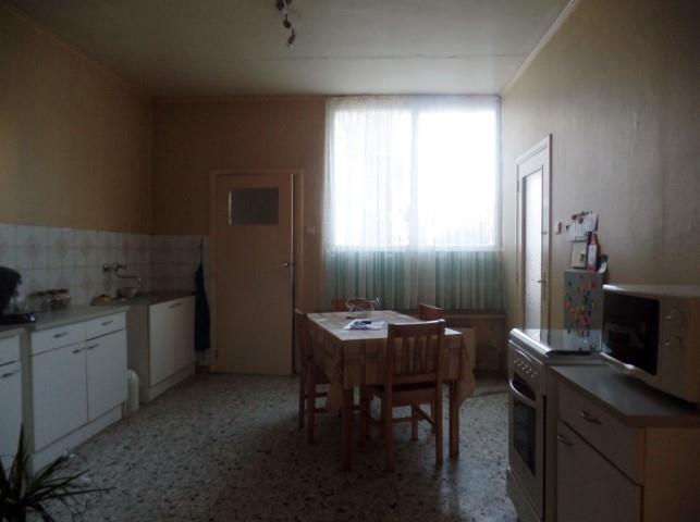 Maison - Flémalle - #2282021-4