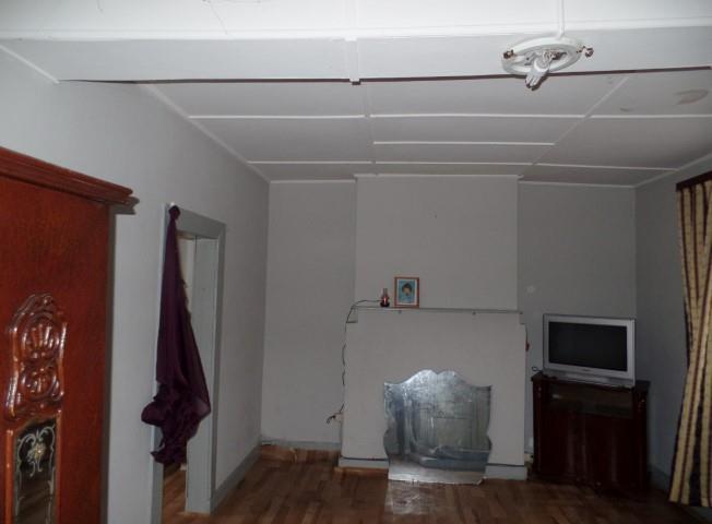Maison - Liège - #2301085-6